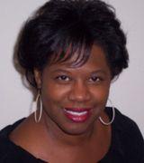 Alisa Smith…, Real Estate Pro in Atlanta, GA
