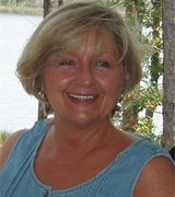 Wanda Pitts, Real Estate Pro in Freeport, FL