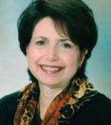 Edie Kronenberg, Real Estate Agent in Saddle River, NJ