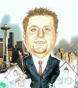 Sorin Adamov…, Real Estate Pro in Seattle, WA