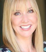 Gabrielle Herendeen, Real Estate Agent in Manhattan Beach, CA