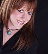 Sarah Rogers, Real Estate Agent in Denver, CO
