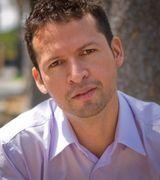 Elvin Zelaya, Real Estate Agent in West Hollywood, CA