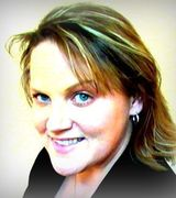 Melissa Albert, Agent in Wake Forest, NC