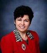 Diane White, Real Estate Agent in Bakersfield, CA