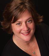 Molly Nichol…, Real Estate Pro in Enid, OK