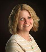 Sherri Carlson, Agent in Cedar City, UT