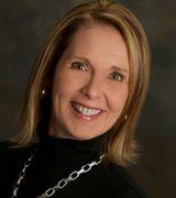 Tamara Cook, Agent in Wichita, KS