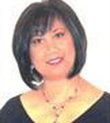 Imelda Sangalang, Real Estate Agent in Geneva, IL