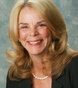 Connie Kasadoy, Real Estate Agent in Bullhead City, AZ