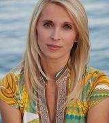 Judy Noyes, Agent in Greenbrae, CA