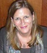 Ellen Quentz…, Real Estate Pro in West Orange, NJ