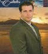 Keith Larson, Real Estate Pro in San Juan Capistrano,...