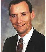 Ralph Hudson, Real Estate Pro in Harrison, AR