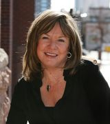 Sue Perrault, Agent in Lakewood, CO