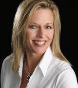 Stacy Heines, Real Estate Pro in San Antonio, TX
