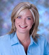 Judy Geyer, Real Estate Pro in Findlay, OH