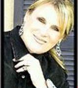 Vicki Downey, Real Estate Pro in Garden City, KS