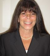 Roseann Stoo…, Real Estate Pro in Westbury, NY