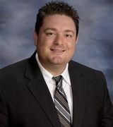 Eric Kohlhepp, Real Estate Pro in Florence, KY