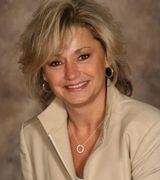 Michele Waugh, Real Estate Pro in Barboursville, WV