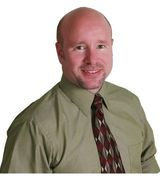 Sean Buell, Real Estate Pro in Placentia, CA