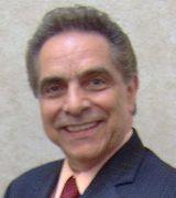 Dino Braz, Real Estate Agent in Clinton, NJ