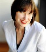 Beth Monaco, Agent in Charlottesville, VA