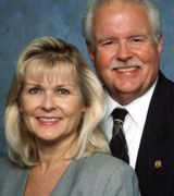 The Ron & Carol Pearce Team, Agent in Port Charlotte, FL