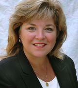 Tori Johnson, Agent in Issaquah, WA