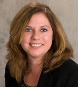 Theresa Scamporino, Real Estate Agent in Jamesburg, NJ