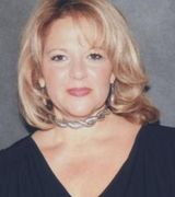 Betty Pappas, Agent in Staten Island, NY