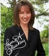 Laura Stuckey, Real Estate Pro in Columbus, OH