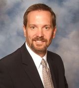 Robert Linde…, Real Estate Pro in Buffalo Grove, IL