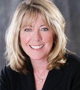 Rebecca Hite, Agent in Englewood, CO