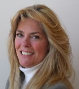Mary Midgley, Real Estate Agent in Dracut, MA