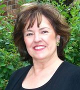 Kay Ray, Agent in CENTENNIAL, CO