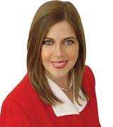 Lorena Mejor…, Real Estate Pro in El Paso, TX