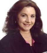 Karen Duncan, Agent in Cumming, GA