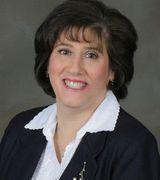 Pamela Mahoney, Agent in Freehold, NJ