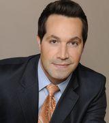 Nate Piper, Real Estate Agent in San Francisco, CA