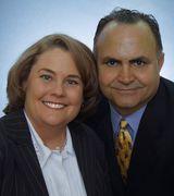 Steve and Carol York, Agent in Marietta, GA
