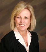Diane Wildrick, Agent in Greenwood Village, CO