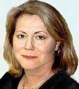 Elsa Kulick, Agent in Flemington, NJ