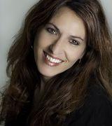 Christy Talbert, Agent in Virginia Beach, VA
