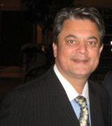 Jim Malak, Real Estate Pro in Celebration, FL