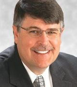 Terry Moore, Agent in Mason, OH
