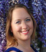 Erin O'Brien-Kerr, Agent in Scotts Valley, CA
