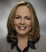 Cynthia Fish…, Real Estate Pro in Templeton, CA