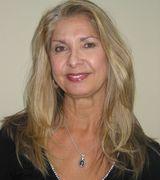 Maggie Dochn…, Real Estate Pro in Wis Dell, WI